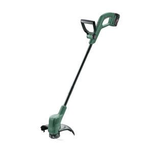 Grästrimmer Bosch EasyGrassCut 18-230 18 V