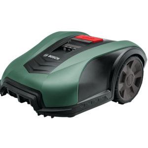 Robotgräsklippare Indego M+ 700