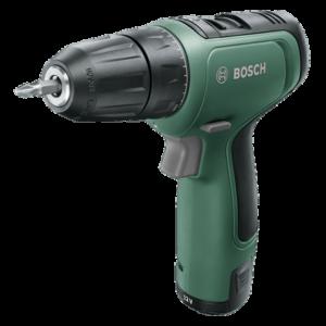 Borrskruvdragare Bosch EasyDrill 1200