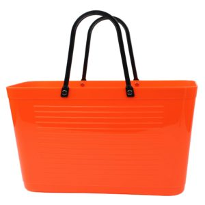 Väska Original Perstorp Design Orange