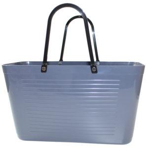 Väska Original Perstorp Design Grå