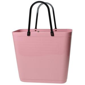 Cykelkorg Perstorp Design Dusty Pink